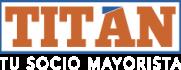 logo 236